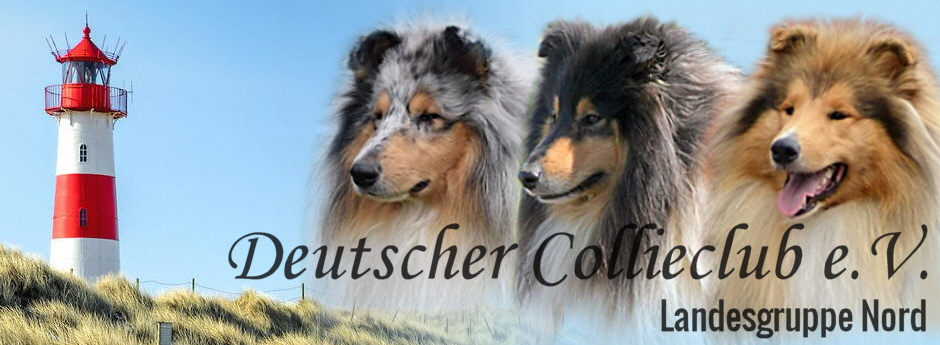 Deutscher Collie Club e.V., Landesgruppe Nord